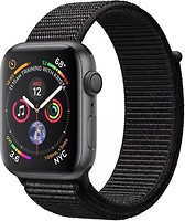 Фото Apple Watch Series 4 (MU672)