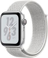 Фото Apple Watch Series 4 (MU7F2)