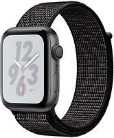 Фото Apple Watch Series 4 (MU7G2)