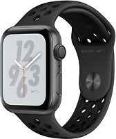 Фото Apple Watch Series 4 (MU6J2)