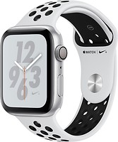 Фото Apple Watch Series 4 (MU6K2)