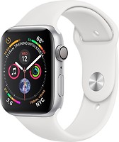 Фото Apple Watch Series 4 (MU6A2)