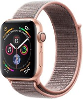 Фото Apple Watch Series 4 (MU6G2)