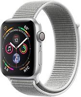 Фото Apple Watch Series 4 (MU6C2)