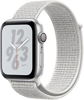 Фото Apple Watch Series 4 (MU7H2)