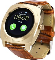 Фото Aspolo Watch X3 Gold
