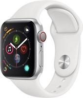 Фото Apple Watch Series 4 (MTUD2/MTVA2)