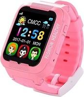 Фото Smart Baby Watch K3 Pink