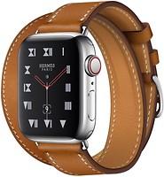Фото Apple Watch Hermes Series 4 (MU6P2)