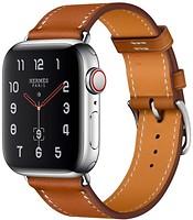 Фото Apple Watch Hermes Series 4 (MU6M2)