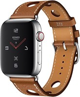 Фото Apple Watch Hermes Series 4 (MU9D2)