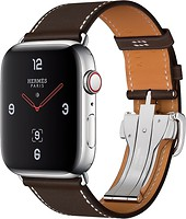 Фото Apple Watch Hermes Series 4 (MU6U2)