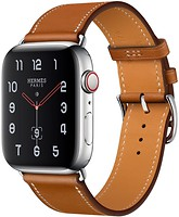 Фото Apple Watch Hermes Series 4 (MU6V2)