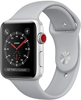 Фото Apple Watch Series 3 (MQKM2)