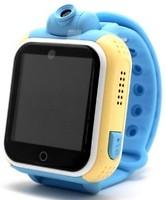 Фото Smart Baby Watch TW6 Blue
