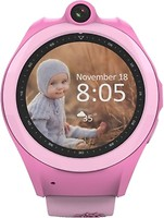 Фото Smart Baby Watch Q610 Pink
