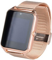 Фото UWatch Z60 Gold