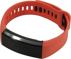 Фото Huawei Band 2 Pro Red