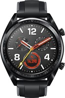 Фото Huawei Watch GT FTN-B19 Black