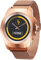 Фото MyKronoz ZeTime Elite Regular Rose Gold