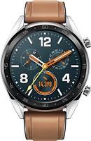 Фото Huawei Watch GT FTN-B19 Silver