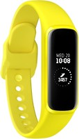 Фото Samsung Galaxy Fit E Yellow