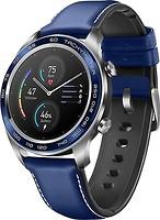 Фото Huawei Honor Watch Magic Blue