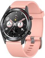 Фото Huawei Honor Watch Magic Pink