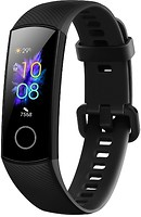 Фото Huawei Honor Band 5 Black