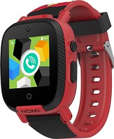 Фото Nomi Transformers W2S Red