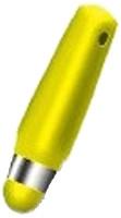 Verico Elfin Touch Pen Purple