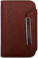 Drobak Fresh Style HTC Desire C Brown (218852)