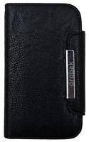 Drobak Fresh Style Samsung Galaxy Grand I9128 Black (216026)