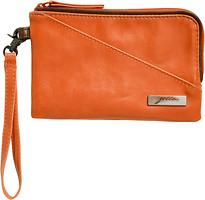 Golla Wallet Swoosie Orange (G1405)