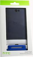 HTC HC C820 (99H11083-00)