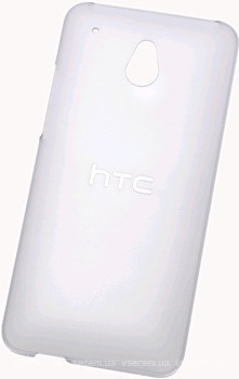 Фото HTC HC C920 (99H11323-00)