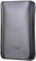 HTC PO S550 Desire HD(99H10173-00)
