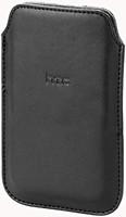 Фото HTC PO S650 Sensation XL, Titan (99H10416-00)