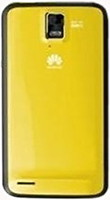 Фото Huawei Ascend D1 Flexible Protective Cover (51990293)