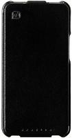 Фото Hoco Duke Series for HTC One HT-L006 Black