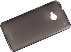 Jekod HTC M7/ONE/801E Tpu case White