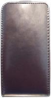 KeepUp Nokia Lumia 620 Bronze