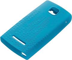 Nokia CC-1006 Blue