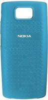 Nokia CC-1011 Blue