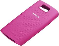 Nokia CC-1011 Pink