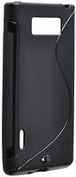 Фото Pro-Case LG L7 black (PCPCL7B)