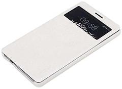 Rock Excel Lenovo S960 white (S960-63000)
