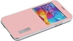 Фото Rock New elegant Samsung Galaxy S5 pink (S5-63345)