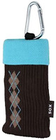 SOX Caro 2 brown (SCA2 01)