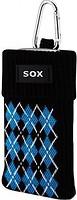 SOX Caro black (SCA 01)